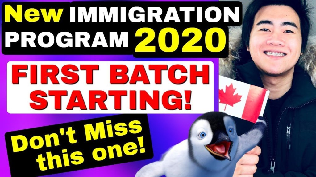ripp ontario immigration