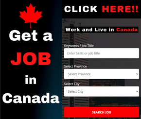 canadian jobs aipp immigration