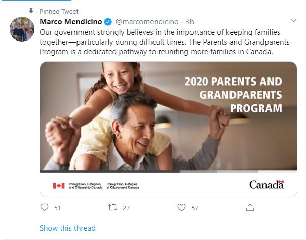 parents-grandparents-canada